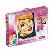 Pixel Photo Princess