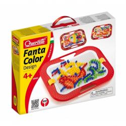 QUERCETTI Fantacolor Mozaika 300 el.10mm