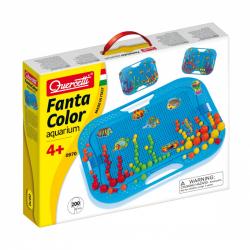 FantaColor Design Aquarium