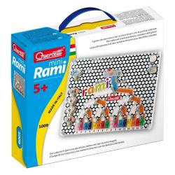 Mini Rami