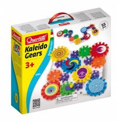 Quercetti Georello Kaleido Gears