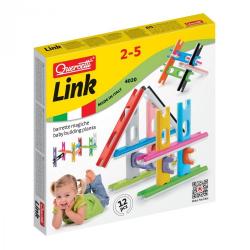 Quercetti Link