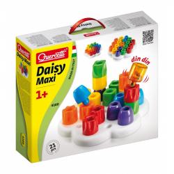 Daisy Maxi