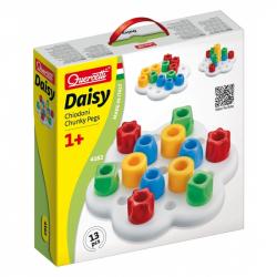 Daisy Basic Chiodoni