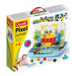 Mozaika Pixel Junior