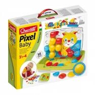 Quercetti Pixel Baby (kufřík)