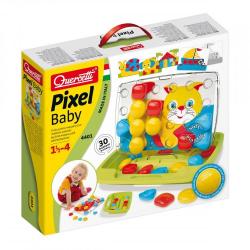 Mozaika Pixel Baby
