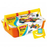 Quercetti Tecno Toolbox 6140