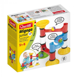 Tor kulkowy Migoga Junior