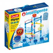 Quercetti Migoga Ocean marble run – kuličková dráha