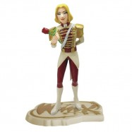 WinX: 3D figurky