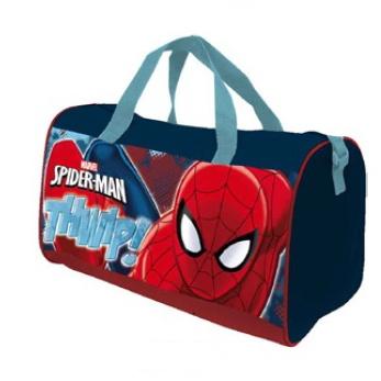 taška športová Disney 6 druhov 392901abbc