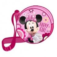 taška kulatá přes rameno Disney 5 druhů