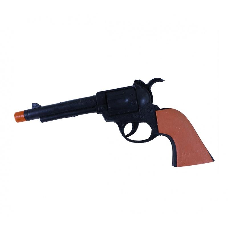 Pistole s odznakem SHERIFF