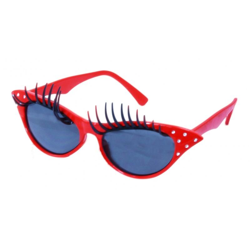 1b92fda75 okuliare karnevalové s riasami