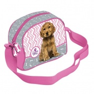 Taška přes rameno, The Sweet Pets - Psi