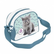 Taška přes rameno, The Sweet Pets - Kočky