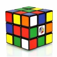 Rubikova kostka 3x3 Original
