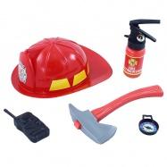 sada hasičská