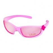 brýle dívčí
