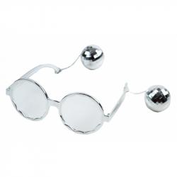brýle discokoule pro dospělé