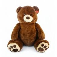 Plyšový medvěd 100 cm obrovský