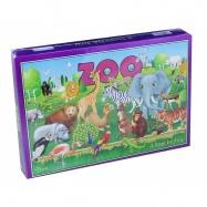 Hra Zoo