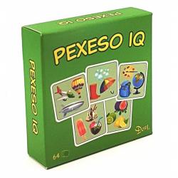 Gra pamięć ( pexeso) 64 elementy
