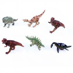 Dinosauři 11-13 cm
