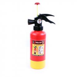hasiaci prístroj na vodu 29 cm