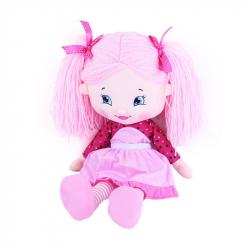 Handrová bábika Terezka 50 cm