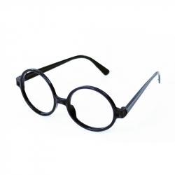 Brýle čarodějnické / Halloween