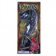 Sada pirátská