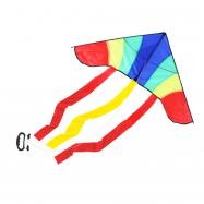 drak létající nylonový 120 x 53 cm