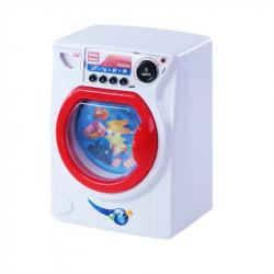 Pračka velká se zvukem a světlem