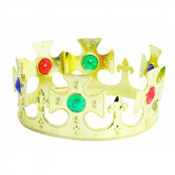 Korunka královská pro princezny