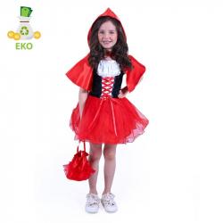 Kostium dziecięcy Hood (S) EKO