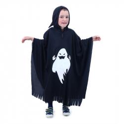 Detský kostým duch (M)