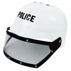 Helma  policejní