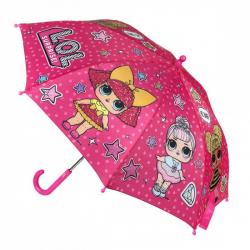 Deštník L.O.L. Surprise 45 cm