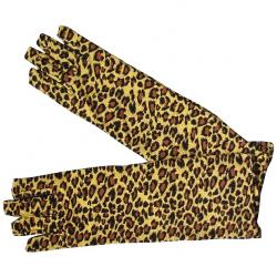 rukavice safari