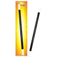 Hůlka kouzelnická, 33 cm