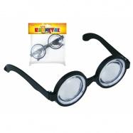 brýle žertovné Felix Holzmann