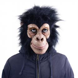 maska opice