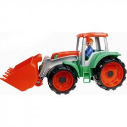 Lena TRUXX Traktor 35 cm