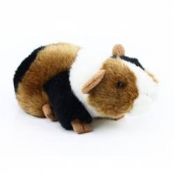 Rappa, Pluszowa świnka morska, 17 cm