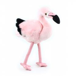 Pluszowy Flamingo 34 cm
