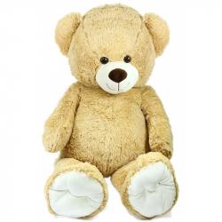 veľký plyšový medveď Fido 100 cm