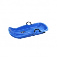 boby Twister plastové modré