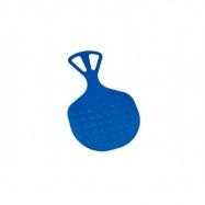 Ślizgacz Mrazik niebieski